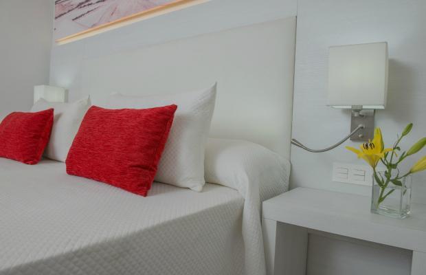 фотографии отеля Sentido Lanzarote Aequora Suites Hotel (ex. Thb Don Paco Castilla; Don Paco Castilla) изображение №27