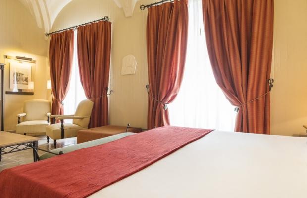 фото  Ilunion Merida Palace (ex. BlueCity Merida Palace; Merida Palace)  изображение №10