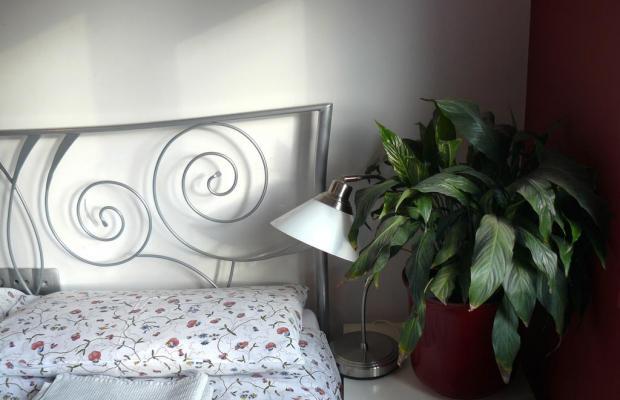фотографии отеля Celic Art Apartments изображение №11