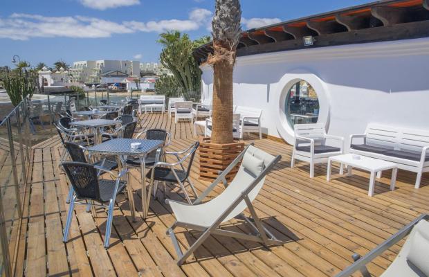 фото Sands Beach Resort (ex. Sands Beach Villas) изображение №26