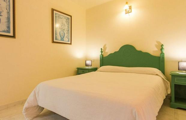 фото отеля Sands Beach Resort (ex. Sands Beach Villas) изображение №17
