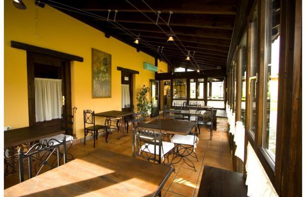 фото отеля La Casona de Nueva изображение №17