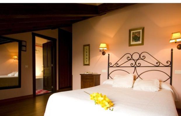 фото отеля La Casona de Nueva изображение №13