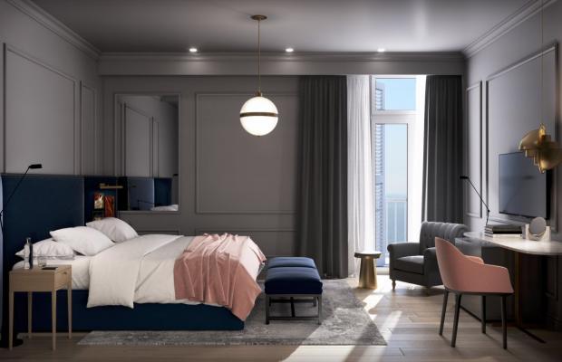 фотографии отеля Adriatic Luxury Hotels Excelsior изображение №27