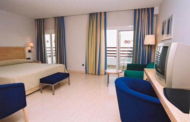 фотографии Best Hotel Sabinal (ex. Hotel Hesperia Sabinal) изображение №4