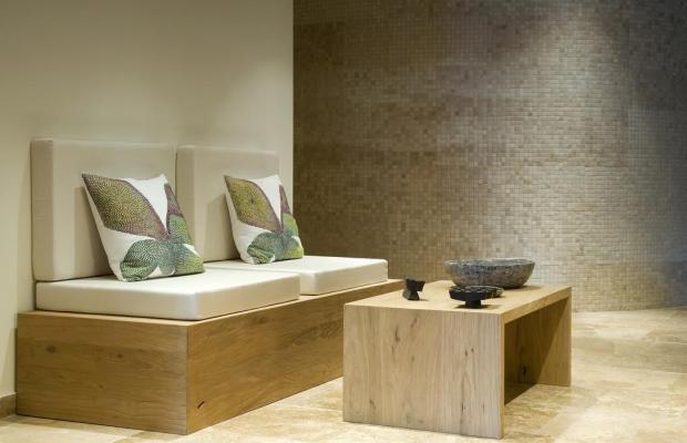 фотографии отеля Adriatic Luxury Hotels Excelsior изображение №15