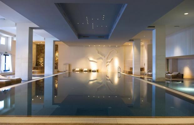 фото отеля Adriatic Luxury Hotels Excelsior изображение №13