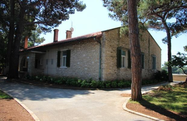 фото отеля Villa Primorka изображение №25