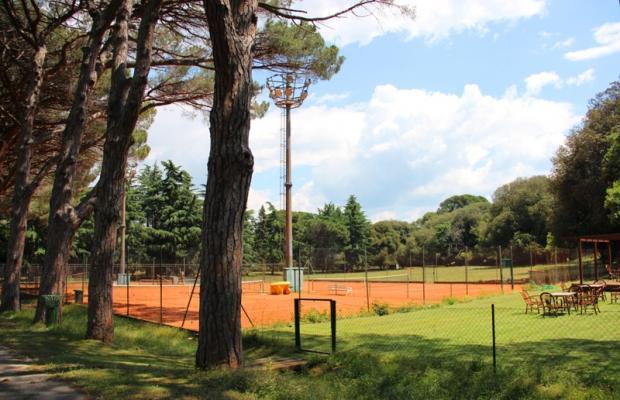 фото отеля Villa Primorka изображение №5