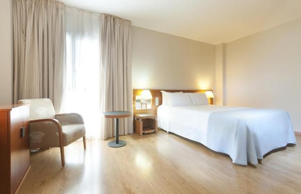 фото отеля Melia Tryp Indalo Almeria Hotel изображение №5