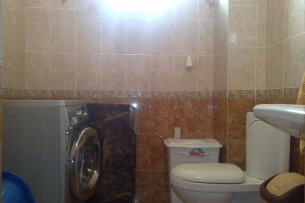 фотографии отеля inGelendzhik изображение №19