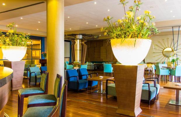 фотографии отеля Valle Del Este Hotel Golf Spa изображение №39