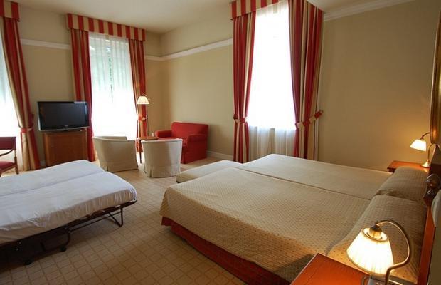фотографии Arcea Gran Hotel Pelayo изображение №20