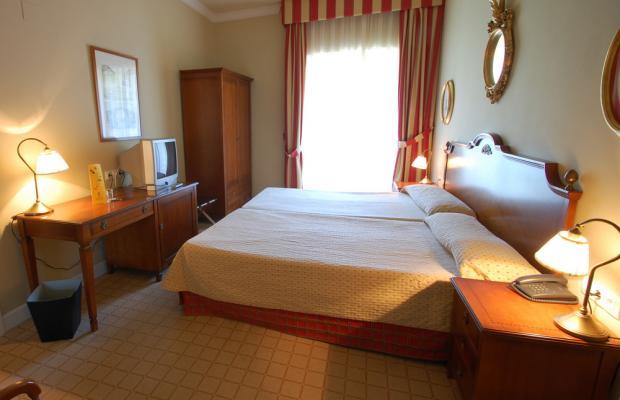 фотографии Arcea Gran Hotel Pelayo изображение №4