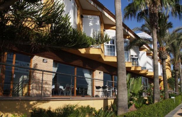 фото отеля  Avent Verahotel изображение №13