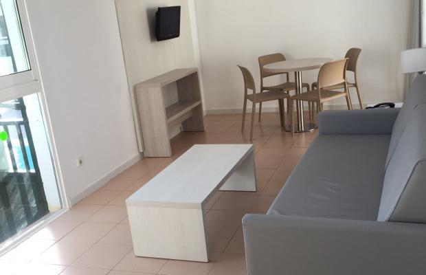 фотографии Apartamentos El Trebol изображение №24