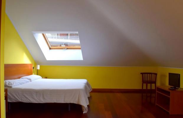 фотографии Hotel El Sella изображение №16