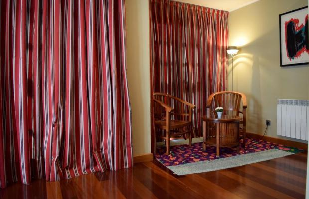 фото отеля Hotel El Sella изображение №5