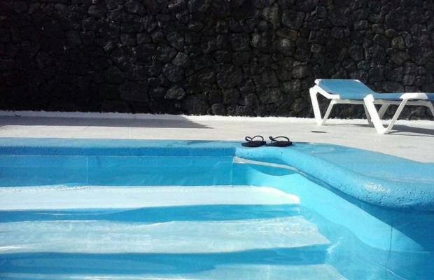 фото отеля Villas Don Rafael изображение №13
