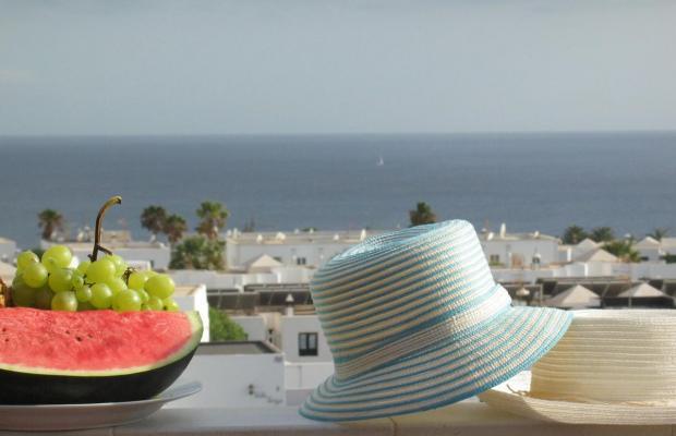 фото отеля Villas Don Rafael изображение №5