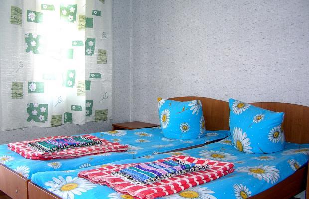 фото отеля Южная провинция (Yuzhnaya Provintsiya) изображение №17
