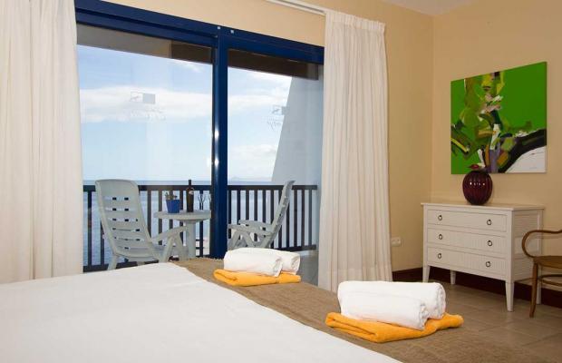 фото отеля Residencial Cortijo Mar изображение №13