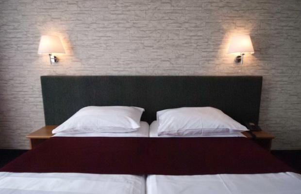 фото отеля Petka изображение №17