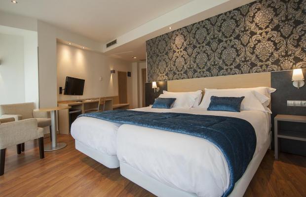 фото Hotel Codina изображение №14