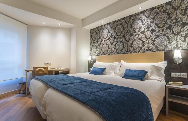 фотографии Hotel Codina изображение №4