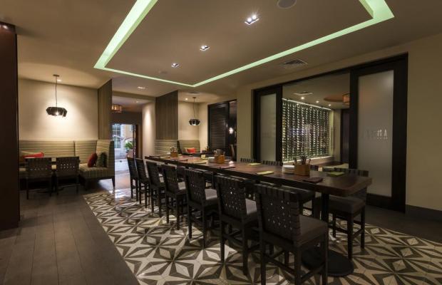 фото отеля Hyatt Regency Merida изображение №25