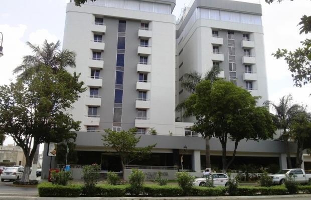 фото отеля El Conquistador изображение №13