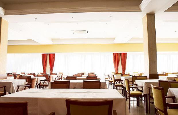 фотографии отеля Hotel Pula изображение №7