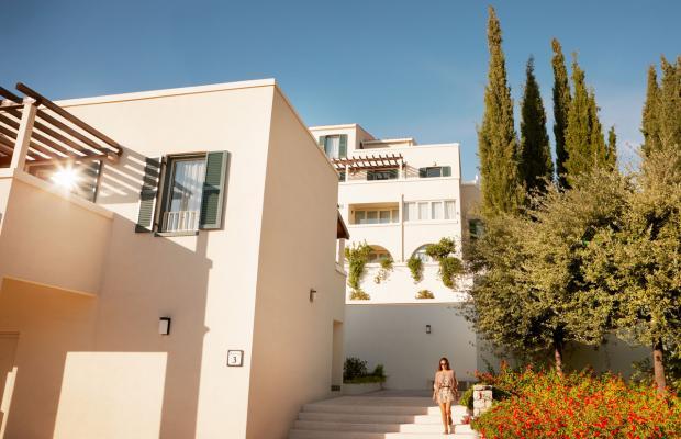 фотографии отеля Radisson Blu Resort & Spa, Dubrovnik Sun Gardens изображение №19
