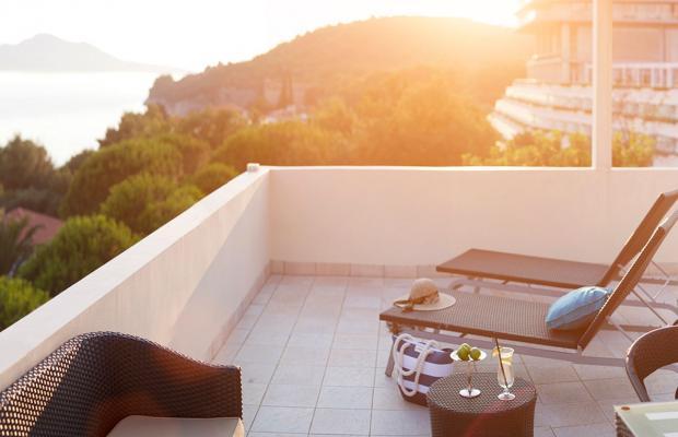 фото отеля Radisson Blu Resort & Spa, Dubrovnik Sun Gardens изображение №9