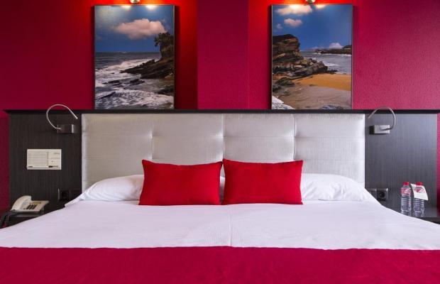 фото Chateau La Roca изображение №10