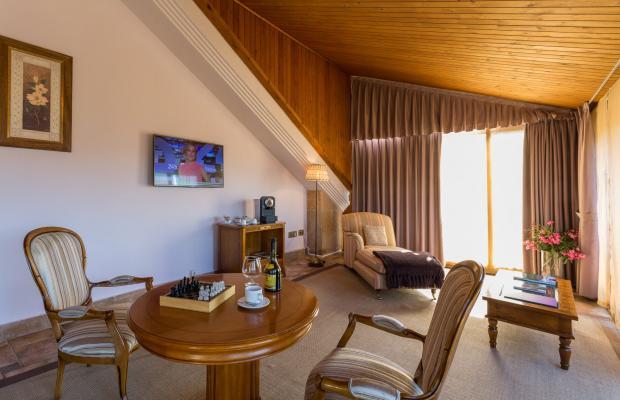 фото Ayre Hotel Alfonso II изображение №10