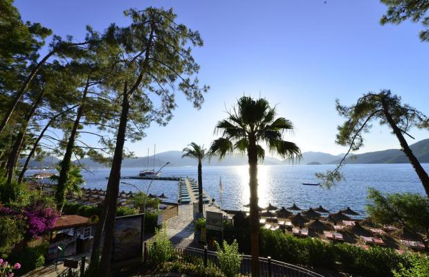 фото Grand Yazici Club Marmaris Palace изображение №6