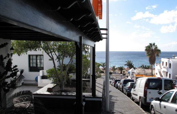 фотографии отеля La Morana изображение №63