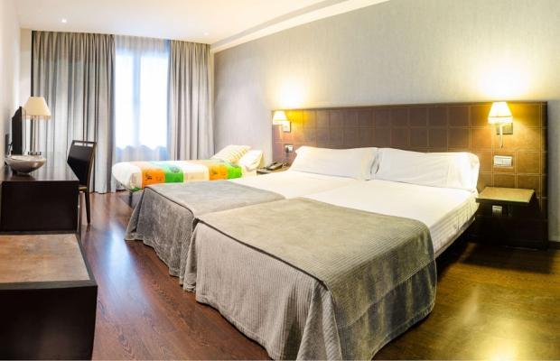фото отеля Oca Santo Domingo Plaza изображение №21
