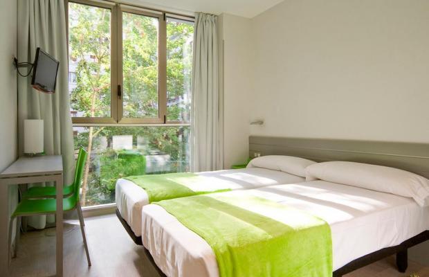 фото отеля Welcome Gros Hotel Apartaments (ex. Arrizul Gros) изображение №9