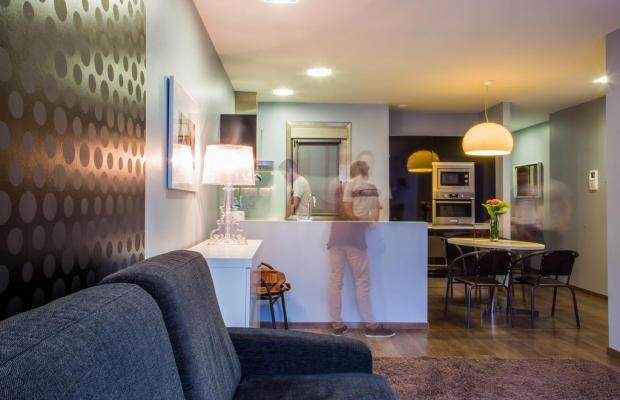 фото Welcome Gros Hotel Apartaments (ex. Arrizul Gros) изображение №6