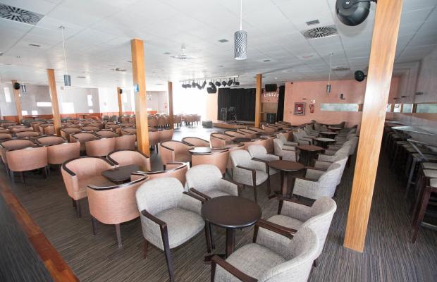 фотографии отеля Floresta изображение №35