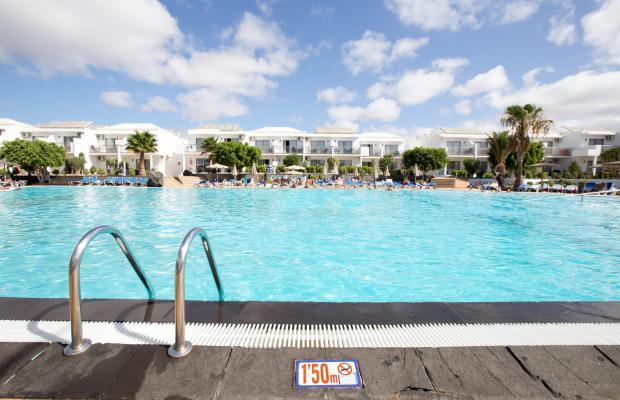 фотографии отеля Floresta изображение №11