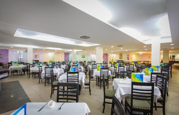 фото отеля Floresta изображение №5