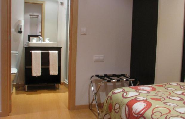 фото Hotel Elizalde изображение №2