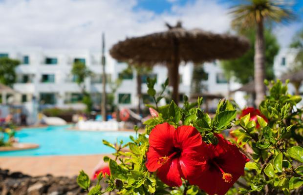 фотографии Galeоn Playa изображение №4