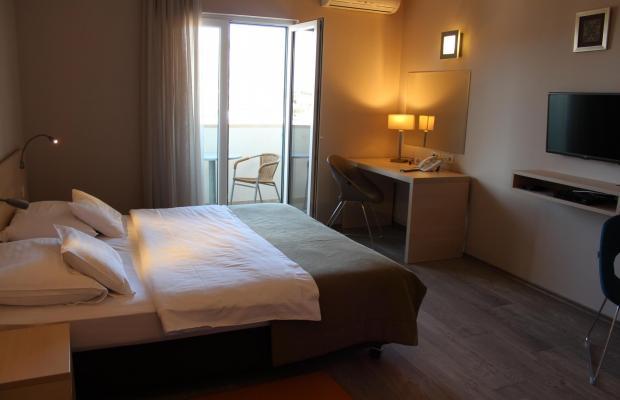 фотографии Berkeley Hotel & Spa изображение №8