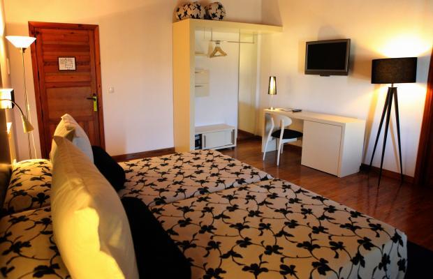 фото отеля Convento San Diego изображение №17