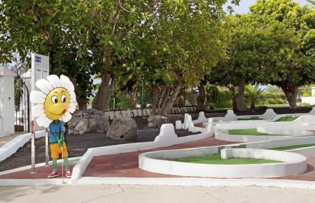 фото H10 Lanzarote Princess изображение №22