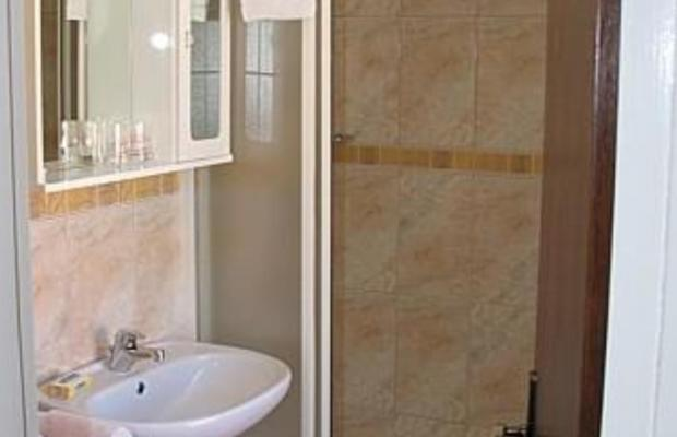 фотографии отеля Glavovic изображение №7